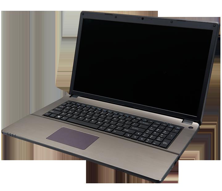 ordinateur portable grande autonomie pas cher linux keynux. Black Bedroom Furniture Sets. Home Design Ideas