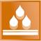 Portables protétégés contre eau et humidité