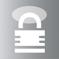 Portables avec protection des données (TPM)