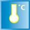 PC portables résistants aux variations de température