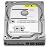 KEYNUX Enterprise X299 - Disque dur N°1